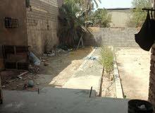 بيت للبيع ابي الخصيب  طريق الصحراء