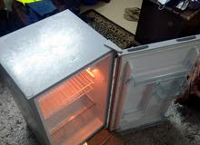 New small fridge/refrigerator for sale