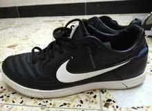 حذاء نايك بالة اصلي