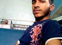 من اليمن ابحث عن عمل بأي راتب
