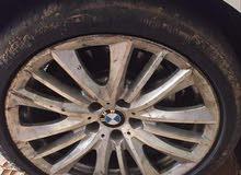 مطلوب ديسكو BMW F10M