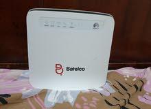 Unlocked Huawei 4G/5G router E5186s-22a
