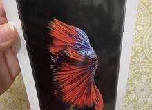 بيع ايفون 6s بلس جديد