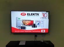 LED TV ,43inch on URGENT SALE