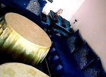 شقة للبيع في إقامة شيماء بسيدي معروف الدار البيضاء