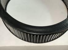 racing air filter