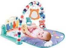 احجز الان سجادة الاطفال العاب ببيانو للاطفالا وموسيقى السعر شامل مصاريف الشحن