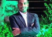 مهندس كهرباء سوداني حديث التخرج