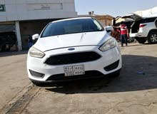 سياره وكاله من صدام لاصدام 2015 ممشا 149