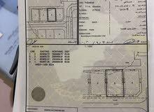 industrial land for rent in Alamerat Alatkaiah