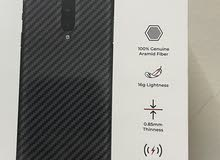 one plus 8  fit cover