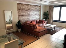 1BHK APARTMENT THE PEARL