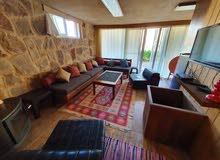 chalet Faraya for rent