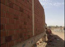 ( ساريا 2 ) أراضي سكنية بالأقساط داخل الخرطوم