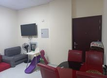 Specious Furnished Studio (900sqft) available for monthly basis