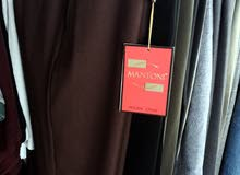 بيعه ملابس صناعه ايطالي بسعر مغري.  جمله فقط