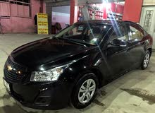 Other Chevrolet 2015 for sale - Used - Amman city
