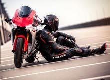 Suzuki of mileage 1 - 9,999 km available