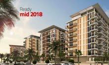 new apartment is up for sale in Dubai Al Nahda
