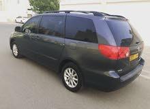 For sale 2006 Grey Siena