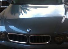 BMW 735 made in 2002 for sale