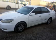 Automatic Toyota 2006 for sale - Used - Muscat city