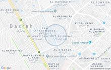 بيت حواسم بالكورنيش بالمتحف عل شارع مقابيل راست الجامعه 3عرف ومحل لبيت حلو مرتب