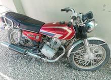 دراج 150 سي سي