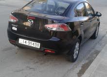 For sale 2012 Black 2