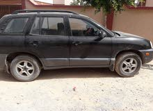 New condition Hyundai Other 2004 with 0 km mileage