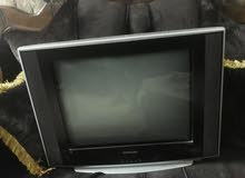 Other Samsung TV for sale