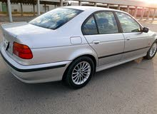 BMW 535 made in 1998 for sale