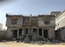 مؤسسة ابو ريان للمقاولات العامة عظم مصنعية تشطيب 0536433712