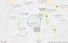 Apartment property for sale Irbid - Al Balad directly from the owner