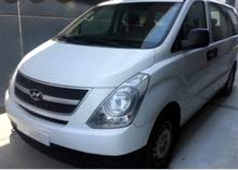 Hyundai H-1 Starex Cars for Sale in Iraq : Best Prices : All