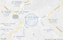 مخيم النصر (قرب مدارس الوكالة)