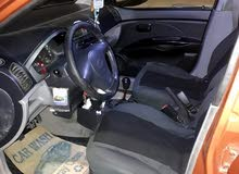Used 2007 Kia Picanto for sale at best price