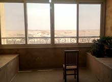 Fourth Floor apartment for sale - Hadayek al-Ahram
