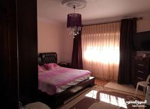 5 Bedrooms rooms  apartment for sale in Zarqa city Al Zarqa Al Jadeedeh