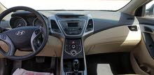 Used 2016 Hyundai Elantra for sale at best price