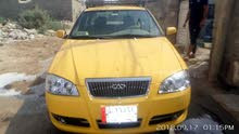 Used condition Chery Other 2010 with 0 km mileage