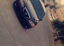 2006 Hyundai in Amman