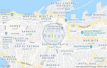 بيروت برج ابي حيدر بعد تحف فايد الشارع العام