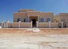 Villa in Salala Nothern Sahnout for sale