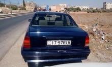 Manual Opel Kadett for sale