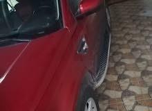 سيارة لأند لوفر للبيع موديل 2013 فول