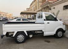 دباب سيارة تحميل توصيل نقل بضائع عفش كنب اجهزة كهربائية