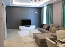 Brand New 1 Bedroom Fully Furnished Apartment in Amwaj island Rent