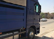 Used Truck in Maysan is available for sale