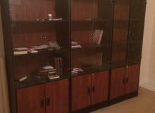 مكتبة مستندات وكتب